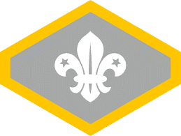cubsbadge